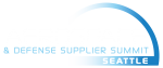 Aerospace & Defense Supplier Summit Seattle